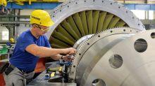Das Ende der goldenen Zeiten – Unternehmen streichen europaweit Prognosen zusammen