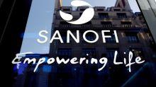 Sanofi raises profit forecast after second quarter beat