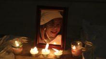 Polícia identifica suspeito no caso Madeleine e diz acreditar que 'ela esteja morta'
