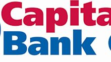Capital City Bank Group, Inc. Acquires Strategic Wealth Group, LLC