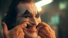Todd Phillips Didn't Know Joaquin Phoenix Agreed to Star in 'Joker,' Until He Showed Up for Wardrobe
