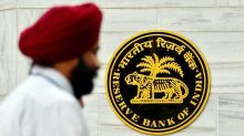 Linking Aadhaar number with bank accounts is mandatory, says RBI