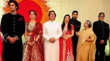 Meet Bollywood's doting son-in-laws