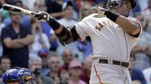 Barry Bonds and Roger Clemens are going to be Hall of Famers: Here's what it means