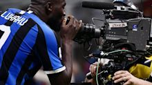 Amazon will offenbar TV-Rechte für Serie A