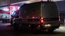 Berlin: Streit endet mit einem Toten und einem Verletzten
