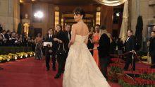 El #10YearChallenge de los Oscars: así fue la gala de 2009