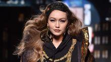 Diese 10 Highlights der H&M x Moschino Show hast du verpasst