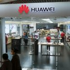 U.S. regulators open door to possible tightening of Huawei chip curb