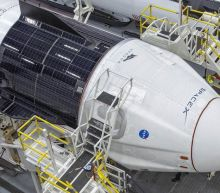 Nasa SpaceX launch: How we got to this point