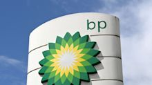 BP ups dividend and announces $1.4bn buyback as profits recover