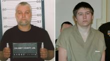 Election Results May Be Good News for 'Making a Murderer' Duo