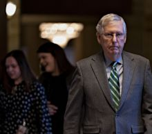 McConnell Changes Trial Rules at Last Minute: Key Takeaways