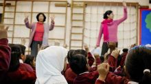 Muslim schoolgirls will be quizzed on why they choose to wear a hijab, Ofsted chief says