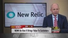 New Relic CEO explains how Epic Games blockbuster Fortnit...