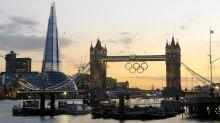 Ser sede de los Juegos Olímpicos, ¿beneficio o desfase financiero?