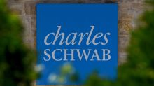 E-Trade, Ameritrade, Interactive Brokers slammed as Schwab drops trading commissions