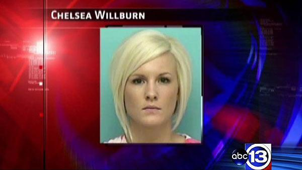 Bartender charged with overserving customer