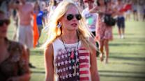 3 Patriotic Fourth of July Outfit Ideas!