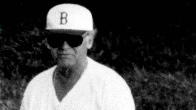 Mob trial mystery: Bulger witness found dead