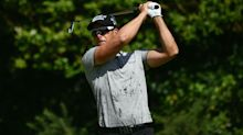 Henrik Stenson's 'stained' British Open shirt can be yours for $127