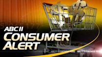Consumer Alert: Lottery scams