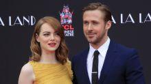 Oscars 2017: Das steckt in der begehrten Goodie Bag