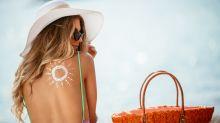 Sommer, Sonne, Sonnenschutz: Die besten Cremes kosten nicht viel