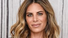 Jillian Michaels Claims She Was Scammed on Holiday Rentals in Facebook Post: 'This Stuff Is No Joke'