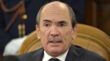 """La """"quarta mafia"""" del Foggiano che ha lanciato la sfida allo Stato"""