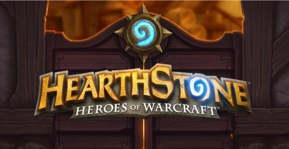 Hearthstone account wipe is coming