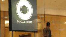 With EPS Growth And More, Macquarie Group (ASX:MQG) Is Interesting