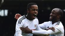 Championship: Ryan Sessegnon signs first professional contract with Fulham to end Tottenham and Liverpool interest