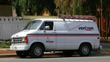 Is Verizon Communications a Great Stock for Value Investors?