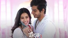 First Reactions to Janhvi Kapoor & Ishaan Khatter-Starrer 'Dhadak'