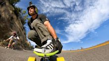 These 3 Charts Show Why GoPro's Comeback Will Be Challenging