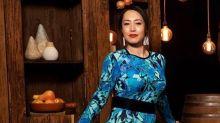 MasterChef Australia's Melissa Leong A 'Revelation For The Show' Says Contestant