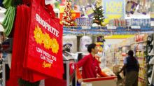 Steinhoff's Shoprite Talks Collapse as Sides Fail to Agree Terms