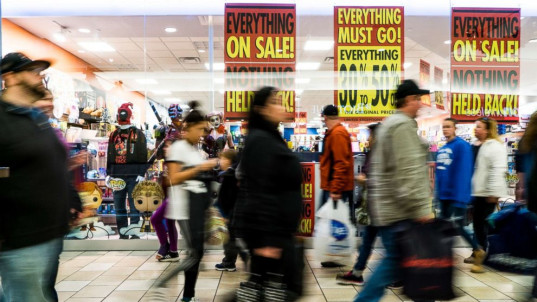 Black Friday guide: How to score the best deals
