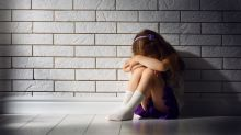 The signs of child sexual abuse that all parents need to know about