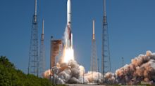 Power partners: ULA choosing Blue Origin's rocket engine may lead to more C. Fla. work