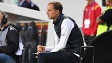 Tuchel plays down PSG's season-opening loss: Draw the best we could've hoped for