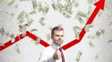 3 Solid Insurance Stocks Poised for Robust Returns in Q4