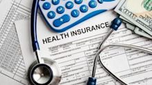 #FinancialBytes: How to port your health insurance