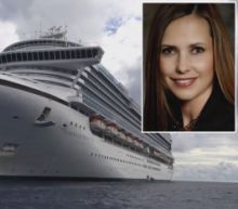 FBI: Woman Killed on Cruise Ship in Fatal Domestic Dispute During Murder Mystery Dinner