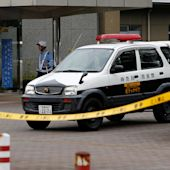 Japan: Knife-Wielding Man Kills 19 in Their Sleep at Disabled Center