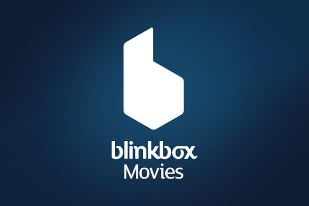 TalkTalk is also in talks to buy Tesco's Blinkbox streaming service