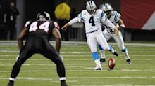 NFL passes rule designed to give kicking team a better chance on onside kicks