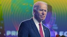 What a Biden presidency means for climate change