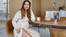 Nasceu! Sabrina Sato dá à luz Zoe em São Paulo